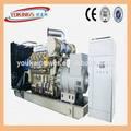 Großhandel jichai diesel-generator