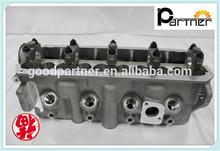 High quality !!! Engine cylinder head ABL ( OEM:028103351E ) AMC:908059 for VW car