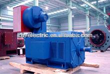 Z,Z4,ZSN4,ZYZJ,ZFQZ series DC motor /Dc electric motor