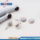 SEA-C3-3-TPQ-M4 alibaba china manufacturer Triple Water Spray quick coupling 4 hole torque dental high speed handpiece