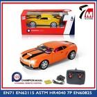 rc sprint car for sale rc nitro gas drifting car