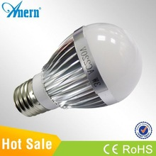 Updated odm led bulb manufacturing plant
