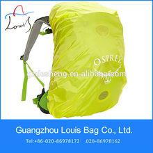 detachable backpacks rain cover
