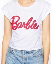 wholesale china t shirt / polyester cotton tshirt / women t-shirt