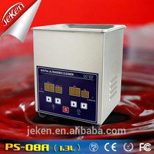 Mechanical Apparatu , Spare Parts Washing Machine , Automatic Washing Machine