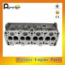 engine Cylinder Head VW ABL /AEF ( OEM:028103351E ) AMC:908059