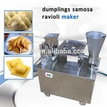 ss automatic home samosa machine india samosa making machine with factory price