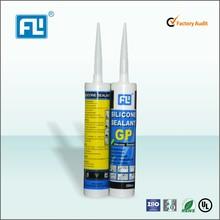 construction building decorative adhesive