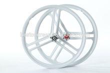2014 Bikes carbon fat bike wheel snow wheel 90mm width fat carbon bicycle wheels