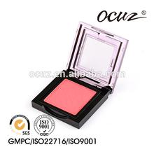 hot sale change face color magic nature blush