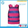 Fashion Travel Bag Backpack Unisex School Bag Backpack