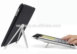 aluminum phone holder for ipad