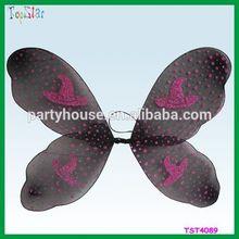 Wholesale Colorful Hat Kids School Opening Butterfly Wing NO.TST4089