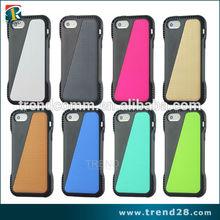 sihirli cep telefonu durumlarda üretici flaş led iPhone 5
