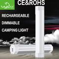 Alta qualidade Camping & caminhadas produtos melhor led lanterna led Camping luzes equipamento de campismo