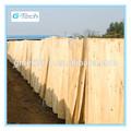 Eucalyptus folheado, folheado de madeira, folheado de madeira folha de móveis de madeira