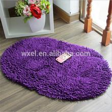 microfiber memory foam bath mat floor mat