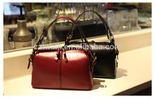 CATWALK01363 2014 bag fashion handbag korea style new design fashion lady handbag tote shoulder