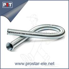 PVC tube Bending Spring