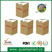 20Kg/drum Bulk Pack Cyanoacrylate Adhesive