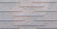 chinese natural art fiberglass colour stone wall decorative panels