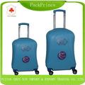 Nueva Durable de viaje / de la escuela de la carretilla del equipaje / set / maleta