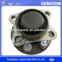 auto wheel hub for toyota 42410-52020