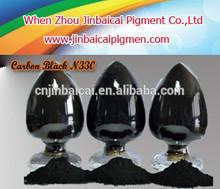 hot exporting granule wet process carbon black n 330