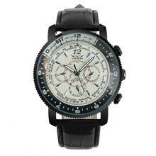 western stylish sport brand watches men in high quality mechanical watch
