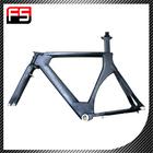 hot sale cheap oem time trial bike Chinese carbon road bike frame