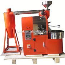 Model MK-1 3kg coffee roaster