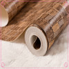 5.3 square High Quality natural classic bamboo design wallpaper