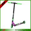 speeder scooter/adult big wheel scooter/mgp scooter