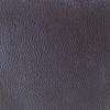 Embossed Genuine leather Split leather