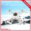 Cx-20 auto- pathfinder drone avec gps/cx20/cx 20/cx20 quadcopter
