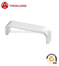 Furniture Hardware Aluminium Handle