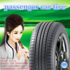 New Arrival car tyre 215/35R18 cheap passenger car tire prices with high quality