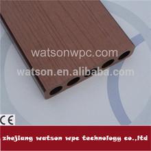 laminate german WS-DHJ31-140 cheap floor , floor made in china
