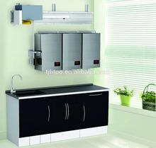 Good quality dental laboratory furniture/dental plaster dispenser