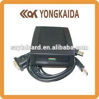 Good Quality Desktop Internal ISO 15693 RFID 13.56MHz NFC Reader USB
