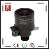 Auto iris M12 lens for CCTV Camera With IR/IR CCTV Lens
