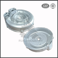 china manufacturer wholesaler auto parts and spare