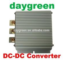 12vdc to 24vdc converter