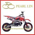 PC-TDR-DB001 dirt bike