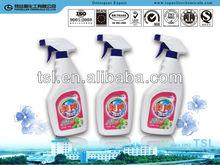 Best Kitchen Cleaner Manufacturer In China