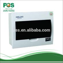 CDPZ50 2014 New Style 400V 50HZ Flush Mounted Plastic Box