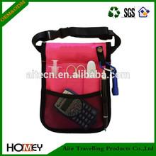 CH-TB-0084 Nurse Pouch ,Waist Bag ,Wallet Quick Pick Extra Pocket
