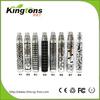 Best selling ego k battery china wholesale ego battery ego-K battery
