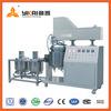 Mustard making machine, food mixer machine, vacuum emulsifier for sale