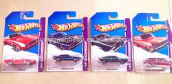 Mattel hot wheel jw showroom 1:64 scale diecast aloy toy car /model mini diecast aloy toy car